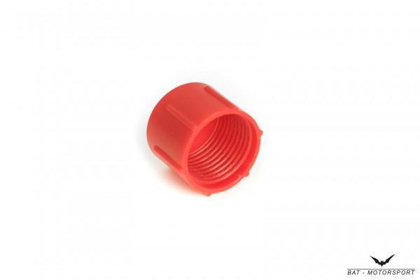 Plastik Verschlusskappe Dash 10
