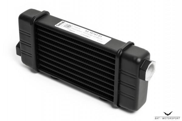 Setrab Pro Line SLM Ölkühler 10 Reihen 211x99x40