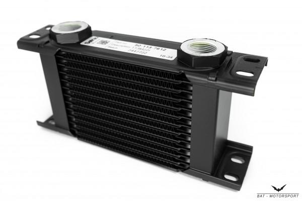 Setrab Pro Line Serie 1 Ölkühler 13 Reihen