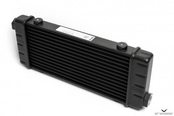 Setrab Pro Line SLM Ölkühler 14 Reihen 320x136x40