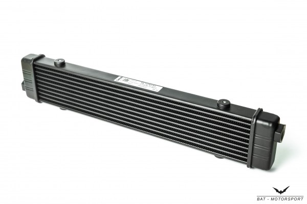 Setrab Pro Line SLM Ölkühler 10 Reihen 490x101x40