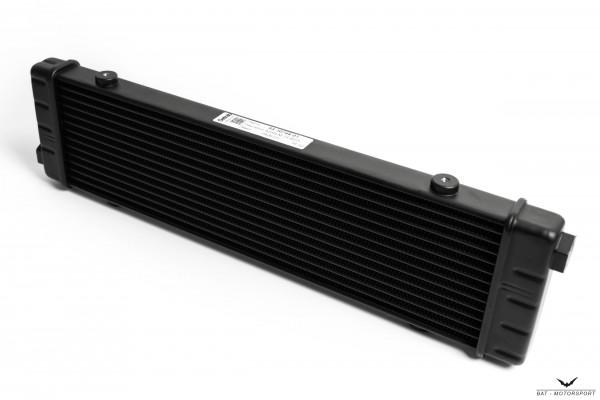 Setrab Pro Line SLM Ölkühler 14 Reihen 490x136x40