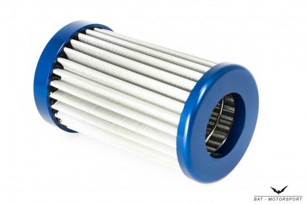 Filtereinsatz für 110mm Kraftstofffilter