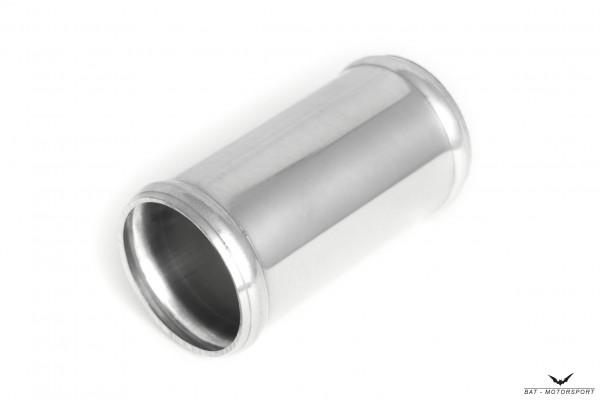 32mm Aluminium Verbinder 100mm
