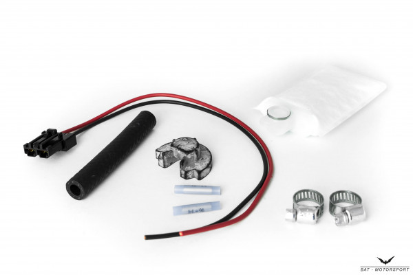 Montagesatz für Walbro GSS341 Intankpumpe