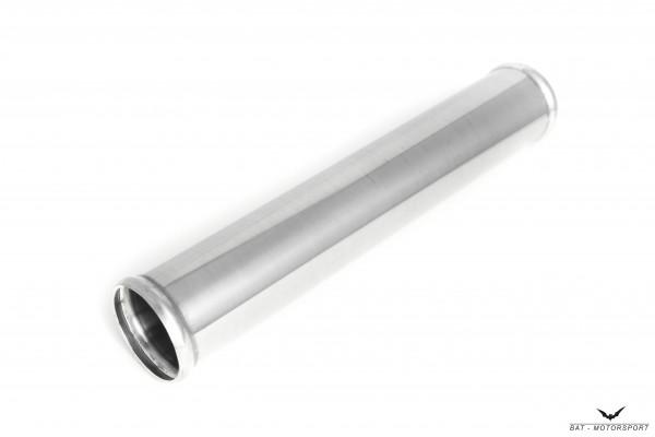 16mm Aluminium Verbinder 300mm