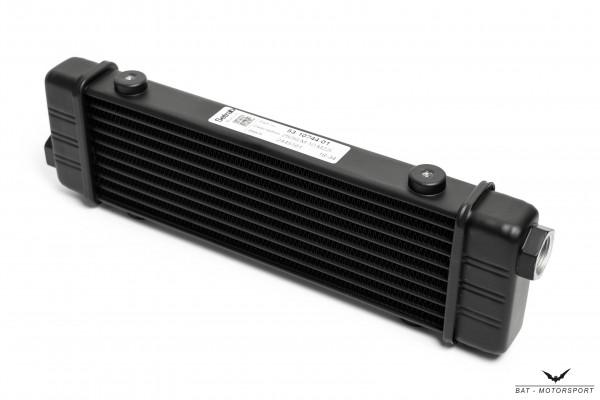 Setrab Pro Line SLM Ölkühler 10 Reihen 320x101x40