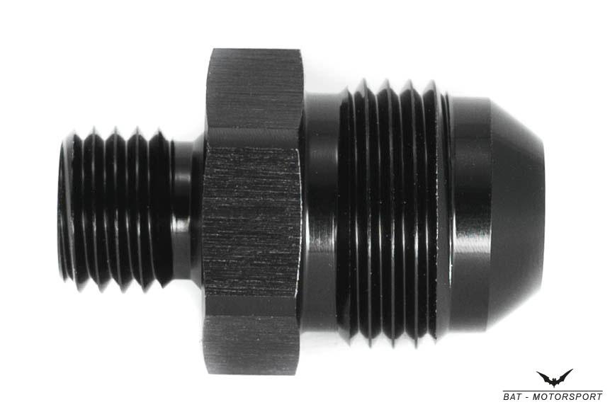 Verbinder Dash 8-90° 3//4-16 UNF