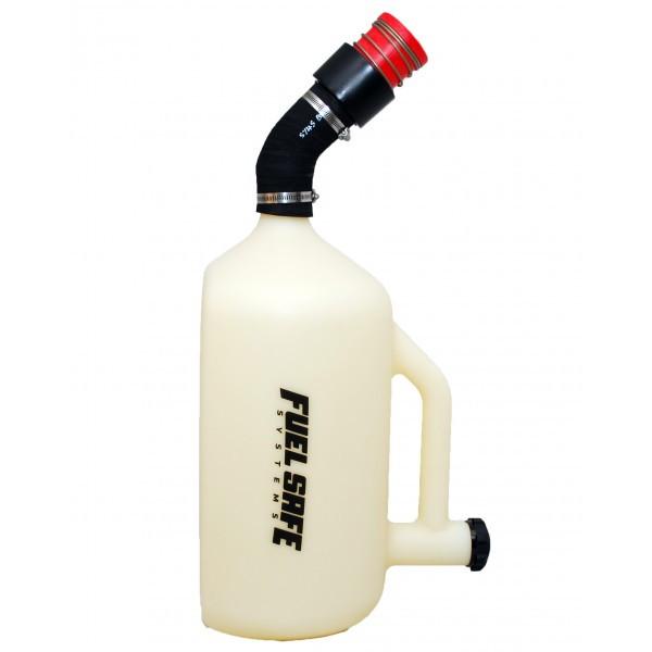 Tankflasche 20l / 40l
