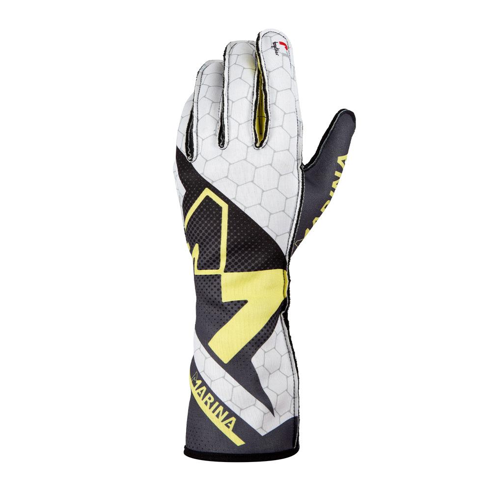 FIA Handschuhe