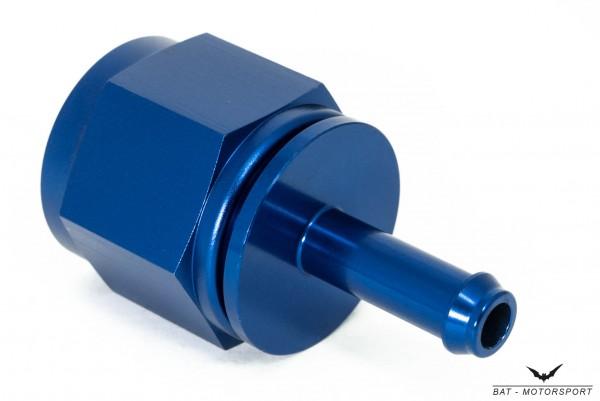 Schlauchanschluss 8mm Dash 10 blau