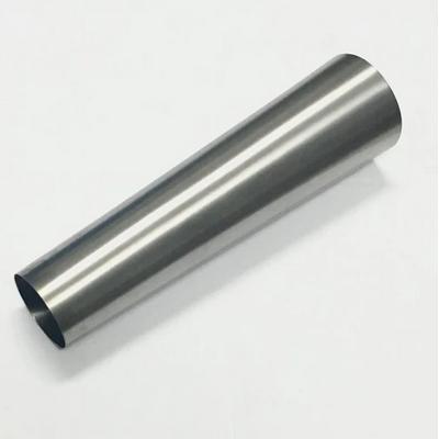 Titan Reduzierkonus 60-89mm