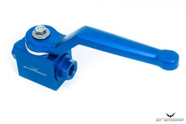 Absperrventil für Hydraulik-/Bremsleitungen
