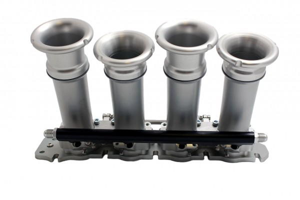 Opel X16XE 42mm