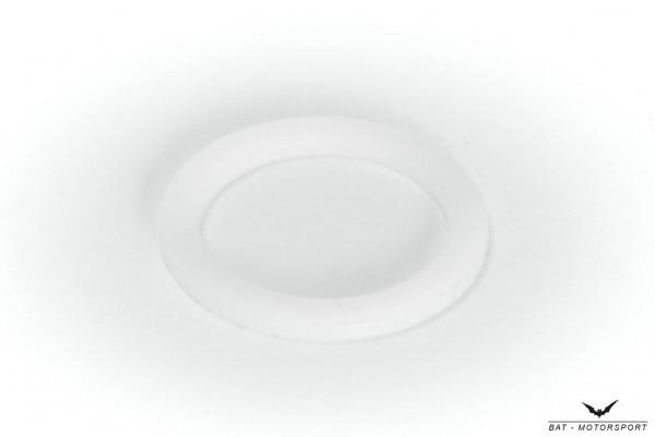 Dichtring Teflon 19,3mm