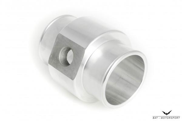 Sensorgehäuse 51mm für Kühlwassertemperatursensor