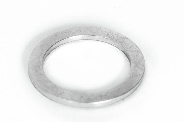 Dichtring Aluminium 14,5mm