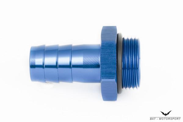 Schlauchanschluss 16mm M22x1,5